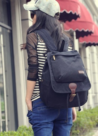 womens backpacks for travel Backpack Tools