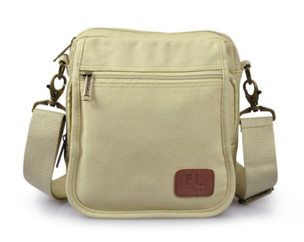 Cheap canvas messenger bags men, men canvas satchel bag