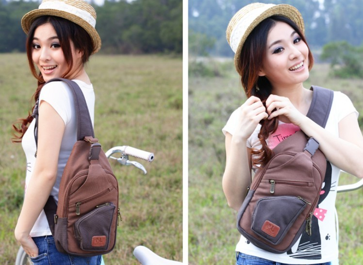 ... backpack · womens Single strap back pack ... bda104eda3