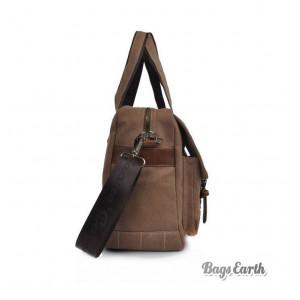 Large Ipad Tote Bag