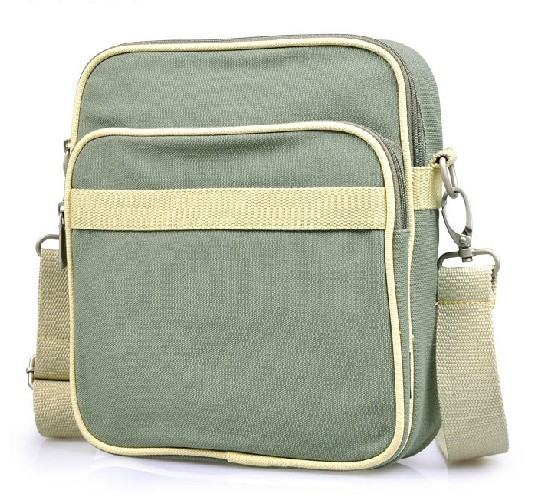 Canvas shoulder bags canvas bag, canvas satchel bag for women ...