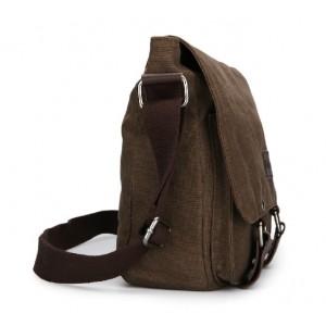 unusual messenger bag