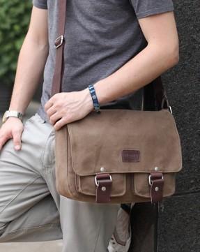 ... mens unusual messenger bag · mens Vintage ... e6917d7e8f793