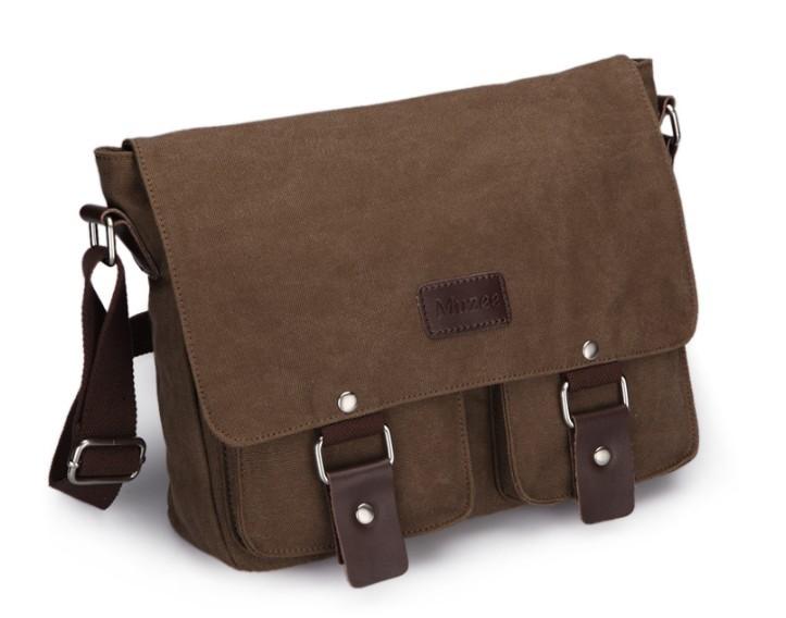 ... mens unusual messenger bag · mens Vintage messenger bag ... 76a29989f115c