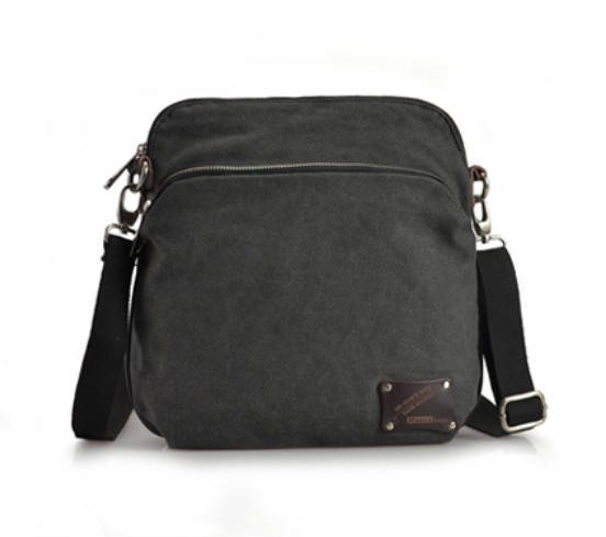 Shoulder Bag For Cheap 65