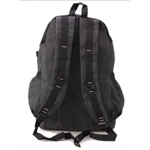 mens computer laptop bag