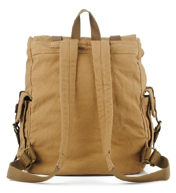 14 inch computer laptop bag, best 14 inch laptop backpack - BagsEarth