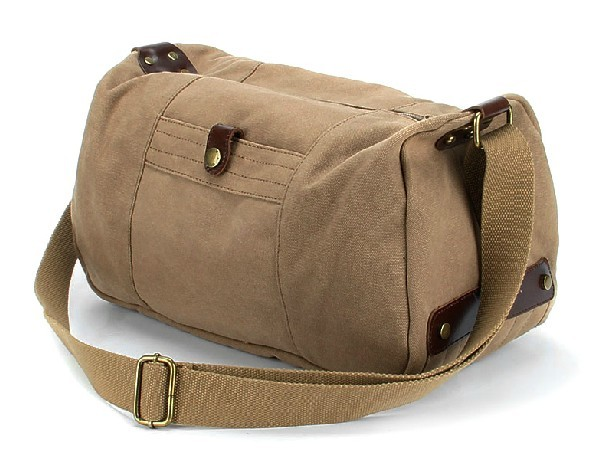 Save across the body purse to get e-mail alerts and updates on your eBay Feed. + SPONSORED. New Listing DOCA LADIES BROWN HANDBAG ACROSS THE BODY FASHION LEATHER PURSE ACROSS THE BODY BAG! Brand New · Fossil. $ or Best Offer. Free Shipping. Contessa Across the Body Leather Bag Purse. Pre-Owned. $ or Best Offer.