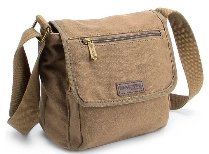 e443ca11a84b Best shoulder bag · canvas messenger bag for men ...