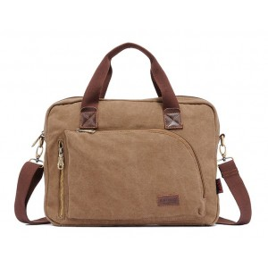 Laptop bag for men, cool laptop bag