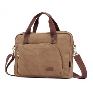 cool laptop bag