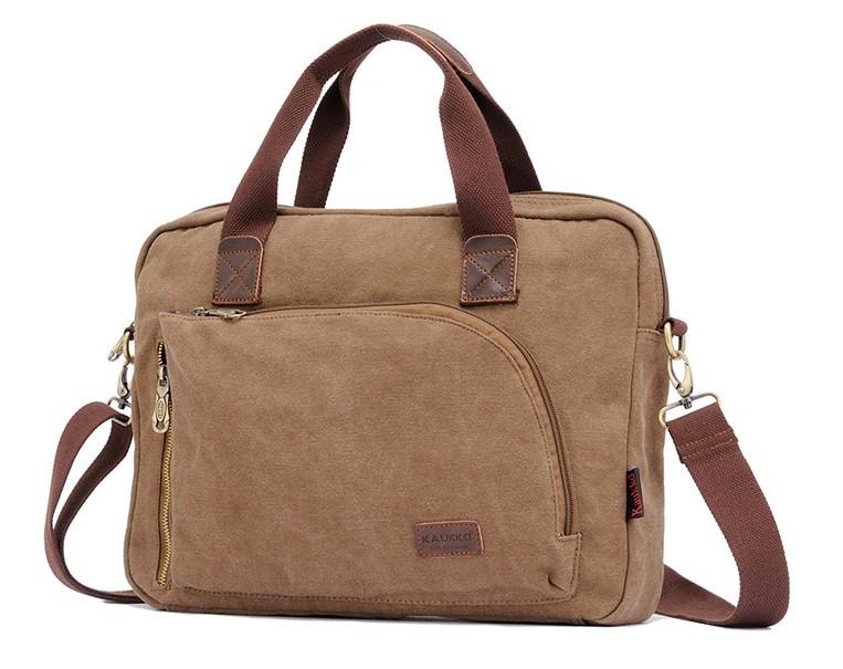 Laptop bag for men, cool laptop bag - BagsEarth: http://www.bagsearth.com/laptop-bag-for-men-cool-laptop-bag_172.html