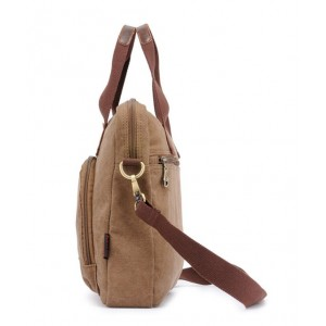 vintage Laptop bag for men