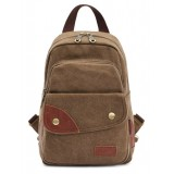 1 strap backpack, backpack shoulder strap
