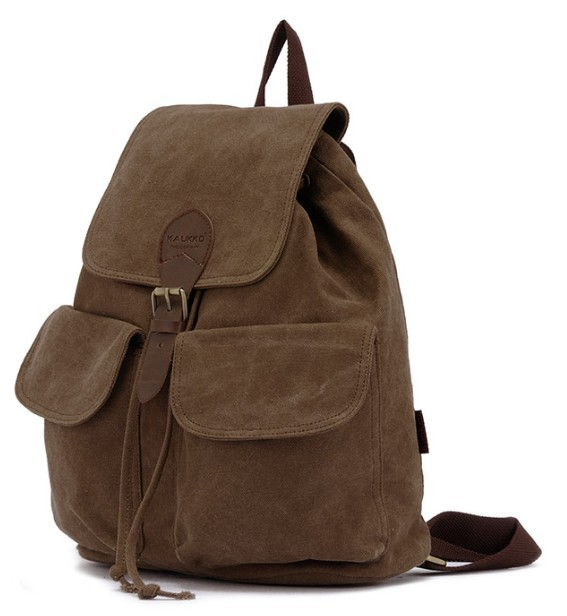 Canvas backpack for teenage girls · girls canvas rucksack backpack ... 6be6cb7bf0