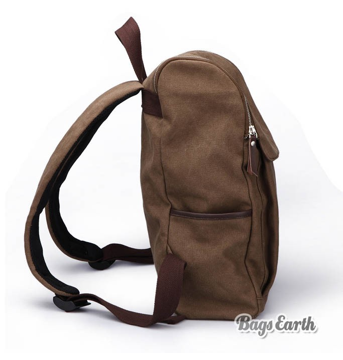 Shop for Designer Backpacks for Men at REVOLVE CLOTHING. Find the latest styles of Men's Designer Backpacks and more from top fashion labels!