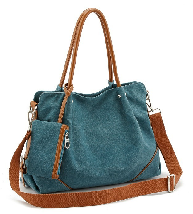 Travel Handbags and Purses - FREE SHIPPING - eBags.com