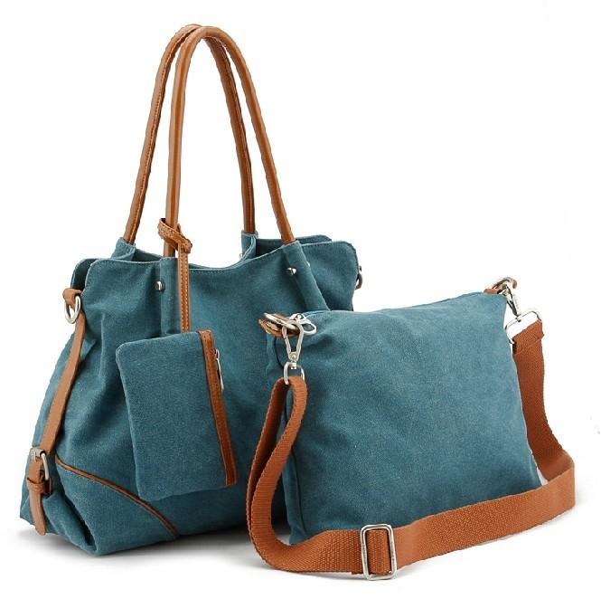 gorgoo.com - Image - travel handbag