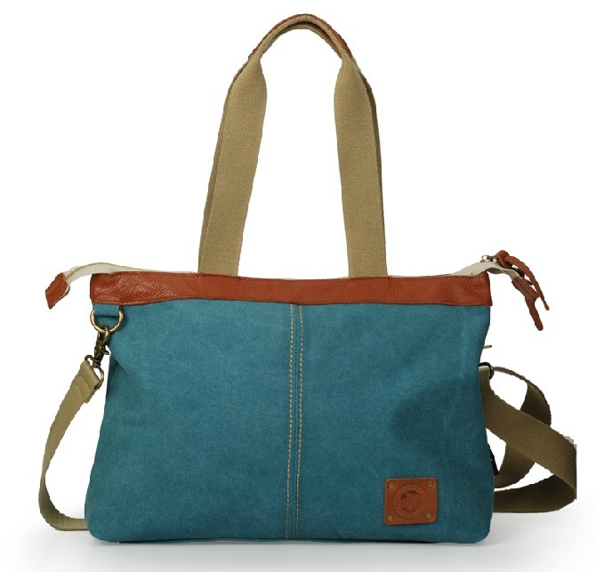 9b6058f18653 Stylish Handbags  Trendy Messenger Bags