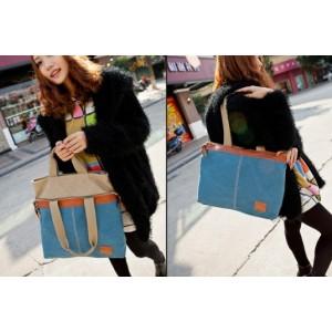 womens trendy tote bag