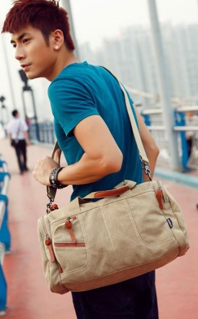 ... mens shoulder bag ... f1bb260b6