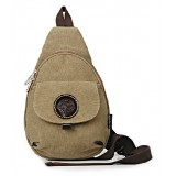 Backpack or shoulder bag, backpack for college