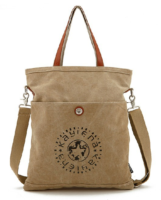 Looks - Stylish and Cool messenger bag collection pictures video