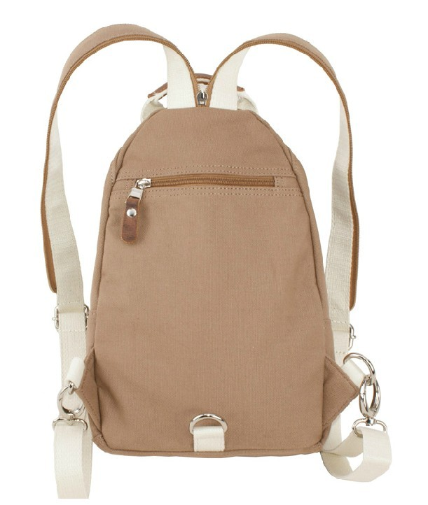 Free shipping on backpacks at multiformo.tk Shop Herschel, Fjallraven and more. Totally free shipping and returns.
