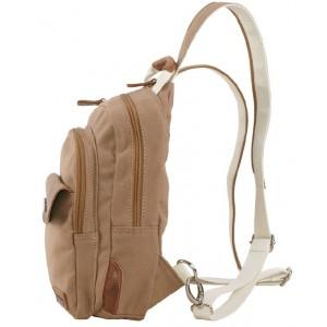 rucksack for women