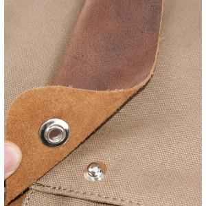 rucksack small