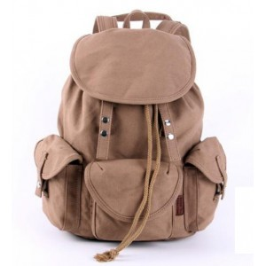 Backpack bag, backpack for girls