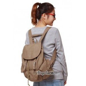 ladies Backpack bag