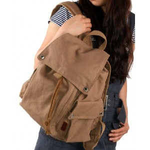 Backpack school, backpack for college