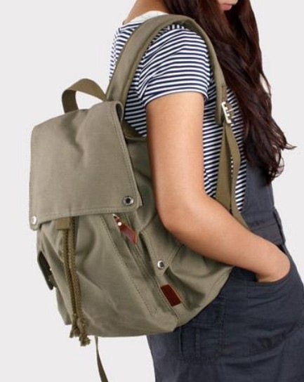 Backpack school, backpack for college - BagsEarth