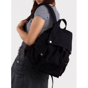 ladies backpack for college