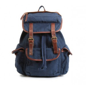 Backpack for high school, backpack for laptop