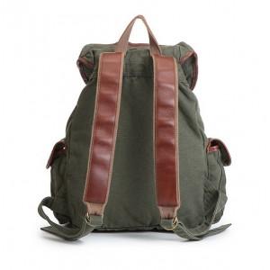 mens backpack for laptop