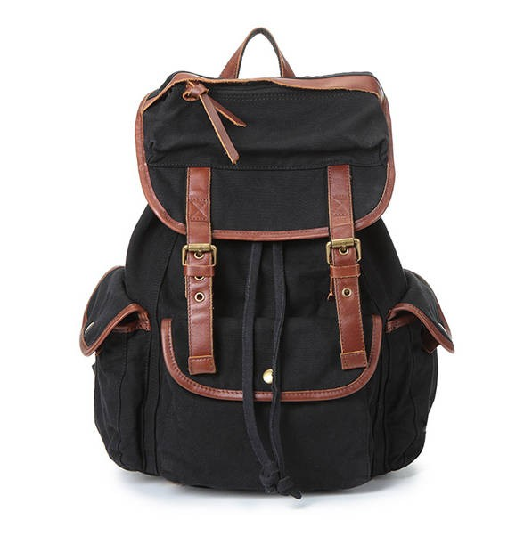 Backpack for high school, backpack for laptop