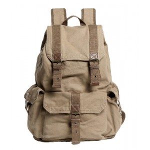 Backpack for teenage girls, backpack for travel