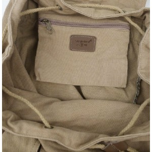 Backpack For Teenage Girls Backpack For Travel Bagsearth