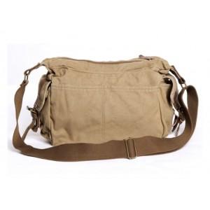 mens Stylish messenger bag