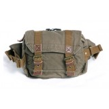 Waist pack for walking, waist pack for men