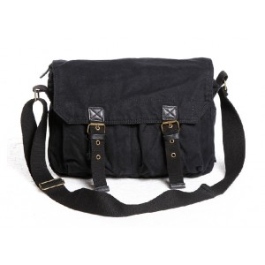 Travel organizer bag