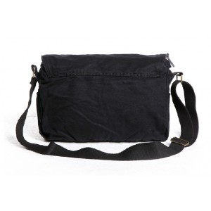 travel cross body bag