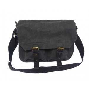 grey Travel organizer bag