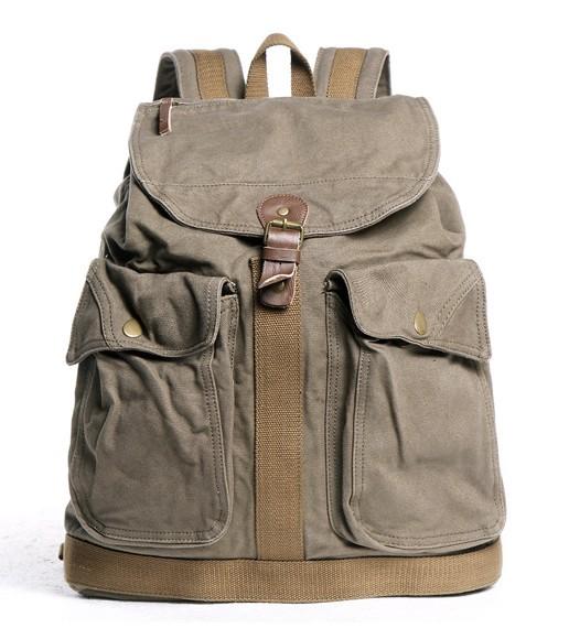 Boys Backpacks Backpacks For Boys Backpack