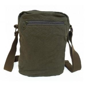 unique messenger bag