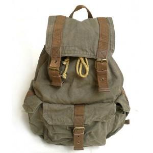 Backpack for men, backpack for school