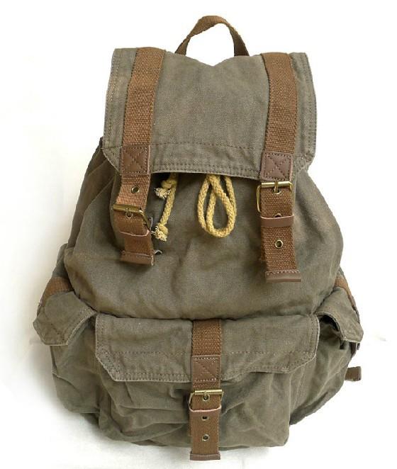 Backpack For Men Backpack For School Bagsearth