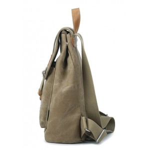 canvas backpacks for girls